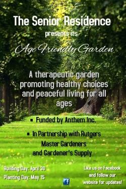garden-poster