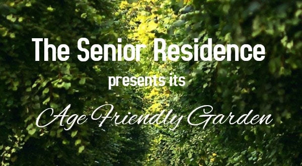 garden-poster-main
