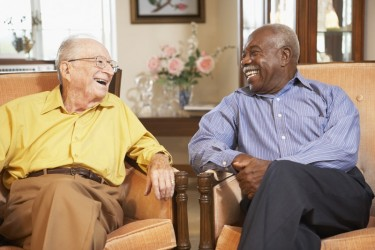 men-at-senior-residence