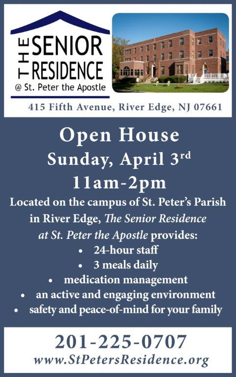 open-house-ad-april2016